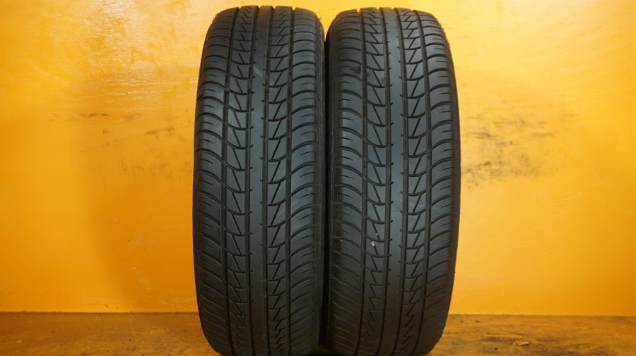 195/65/15 PRIME WELL - used and new tires in Tampa, Clearwater FL!