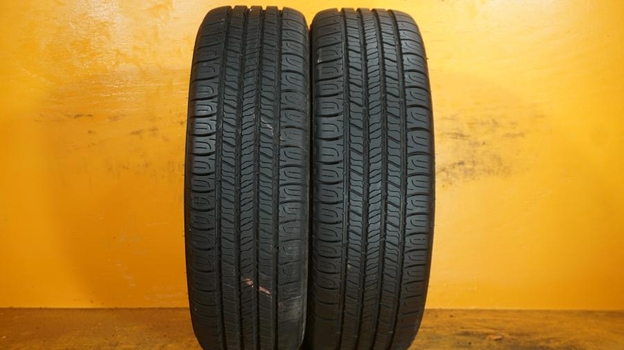 195/65/15 GOODYEAR - used and new tires in Tampa, Clearwater FL!