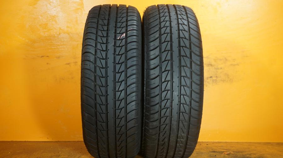 205/65/15 PRIME WELL - used and new tires in Tampa, Clearwater FL!