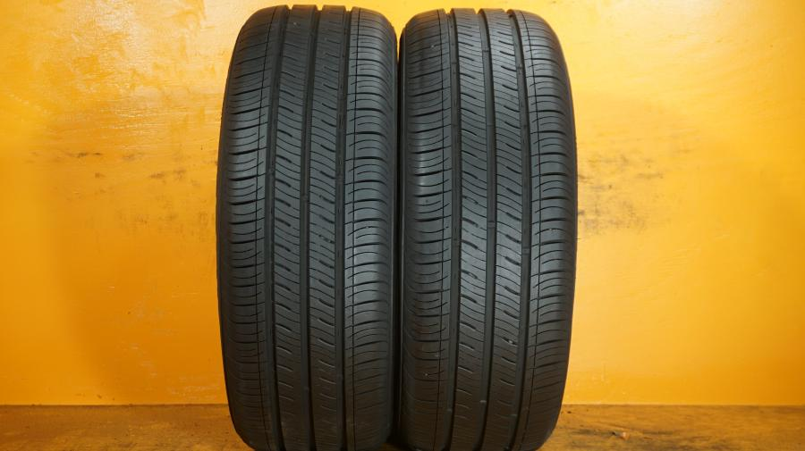 205/55/16 KUMHO - used and new tires in Tampa, Clearwater FL!