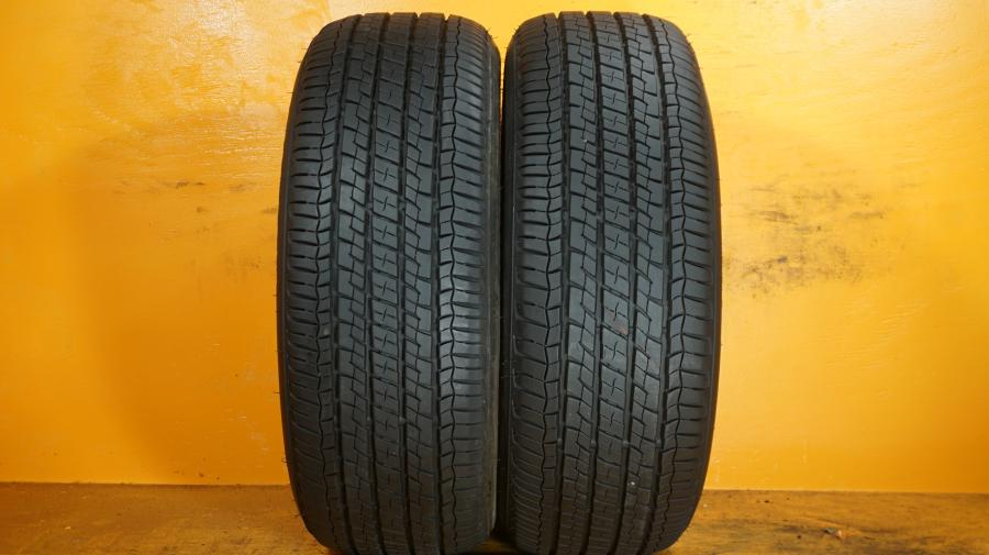 205/55/16 FIRESTONE - used and new tires in Tampa, Clearwater FL!