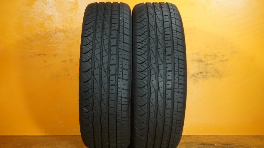 205/60/16 DOUGLAS - used and new tires in Tampa, Clearwater FL!