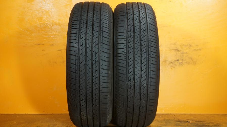 205/60/16 BRIDGESTONE - used and new tires in Tampa, Clearwater FL!