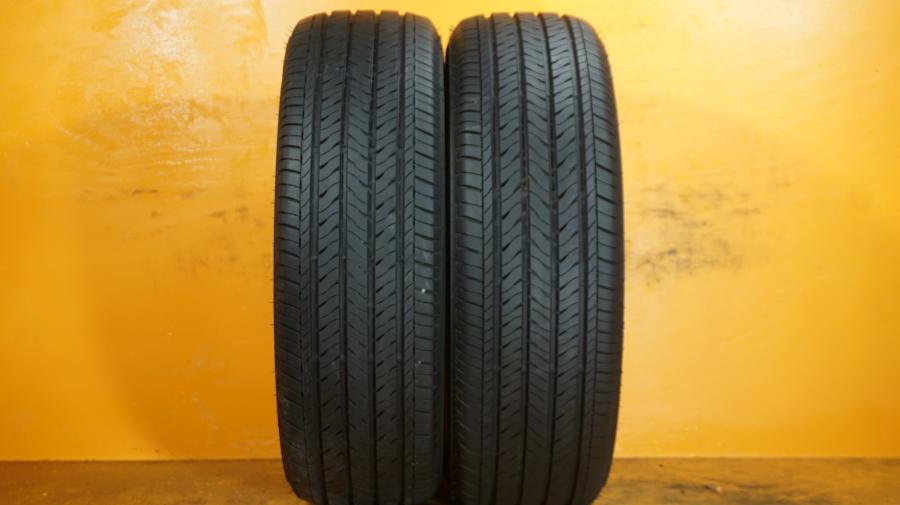 205/65/16 FIRESTONE - used and new tires in Tampa, Clearwater FL!