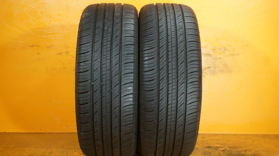 205/55/16 PRIME WELL - used and new tires in Tampa, Clearwater FL!