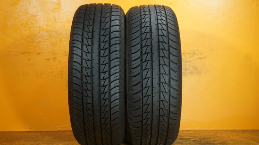 205/60/16 PRIME WELL - used and new tires in Tampa, Clearwater FL!