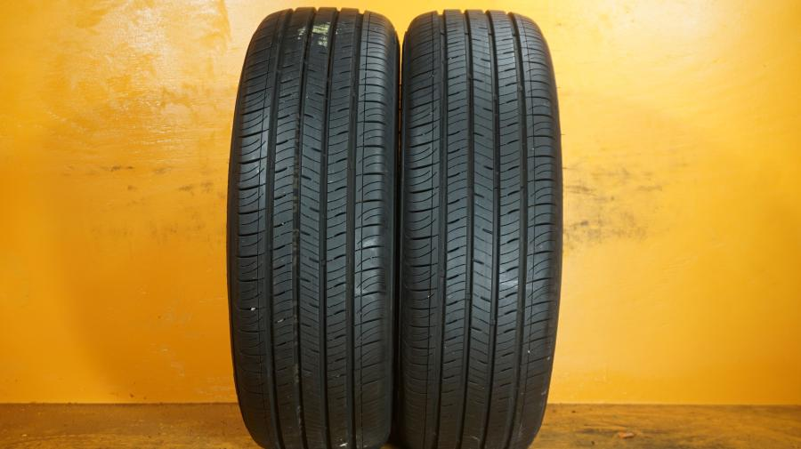 205/65/16 KUMHO - used and new tires in Tampa, Clearwater FL!