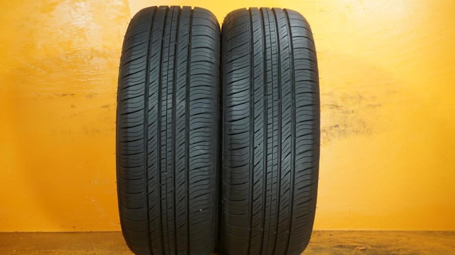 215/60/16 PRIME WELL - used and new tires in Tampa, Clearwater FL!