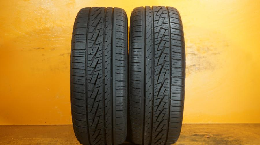 215/55/16 SUMITOMO - used and new tires in Tampa, Clearwater FL!