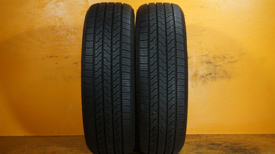 215/65/16 FIRESTONE - used and new tires in Tampa, Clearwater FL!