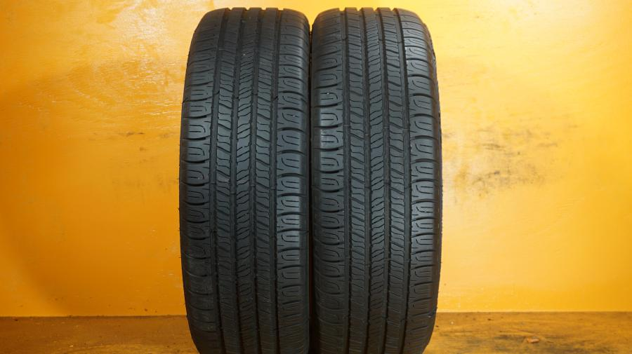 215/65/16 GOODYEAR - used and new tires in Tampa, Clearwater FL!
