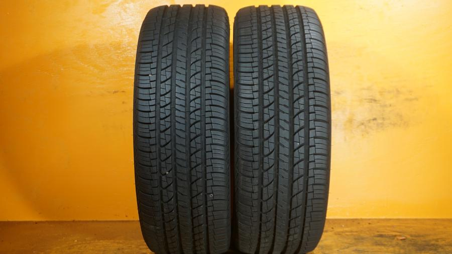 225/60/16 DOUGLAS - used and new tires in Tampa, Clearwater FL!