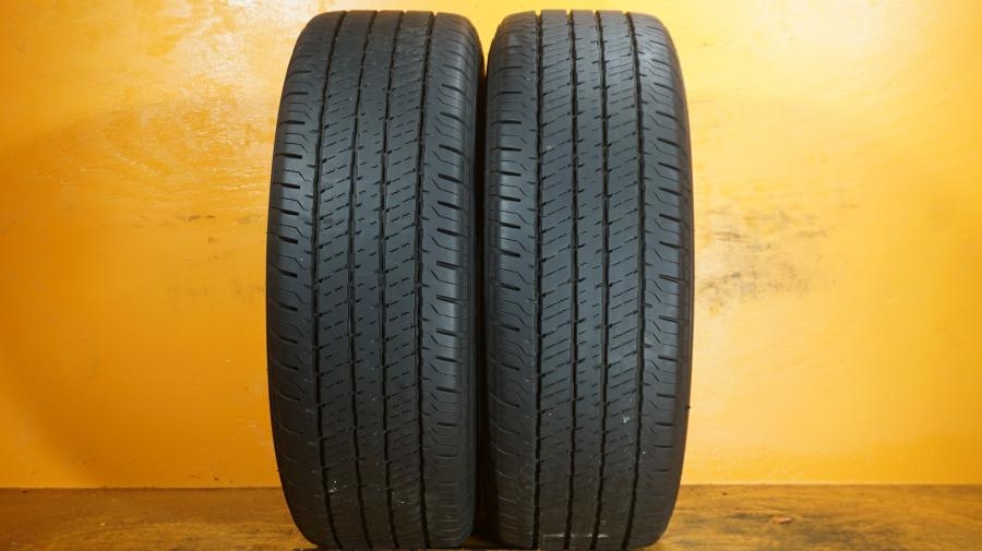 235/65/16 HANKOOK - used and new tires in Tampa, Clearwater FL!