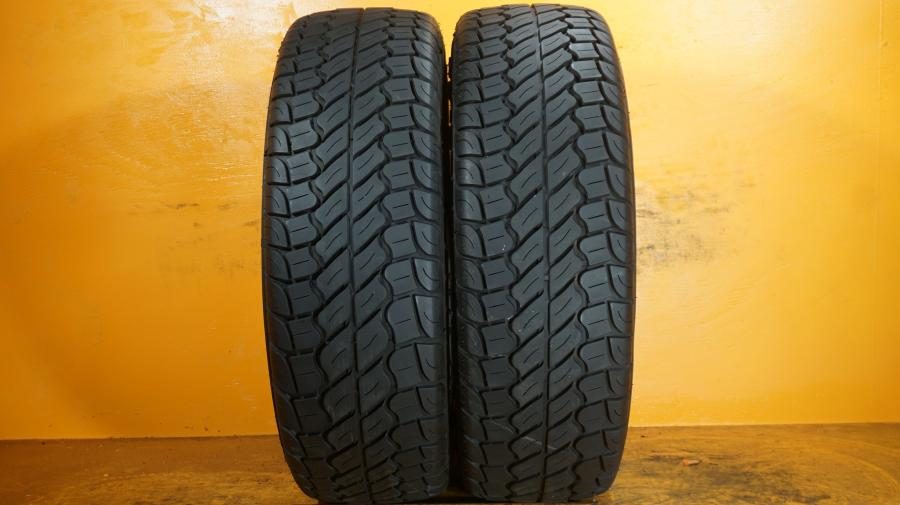 235/70/16 RADAR - used and new tires in Tampa, Clearwater FL!