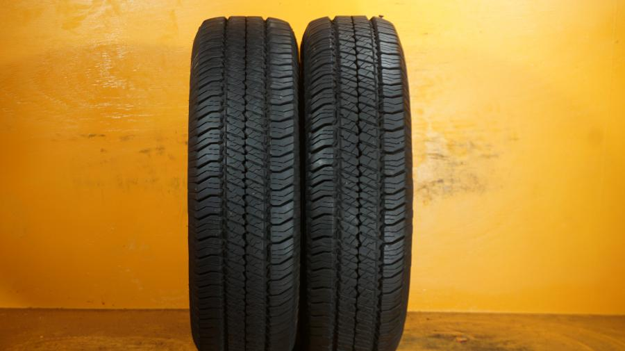 235/70/16 GOODYEAR - used and new tires in Tampa, Clearwater FL!