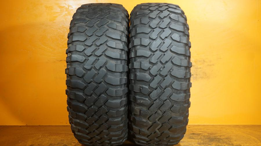 31/10.50/15 PIRELLI - used and new tires in Tampa, Clearwater FL!