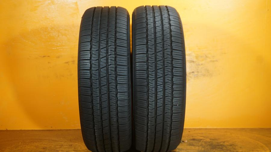 225/65/16 GOODYEAR - used and new tires in Tampa, Clearwater FL!