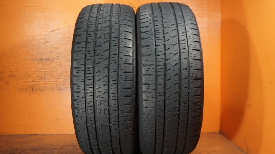 285/45/22 BRIDGESTONE - used and new tires in Tampa, Clearwater FL!