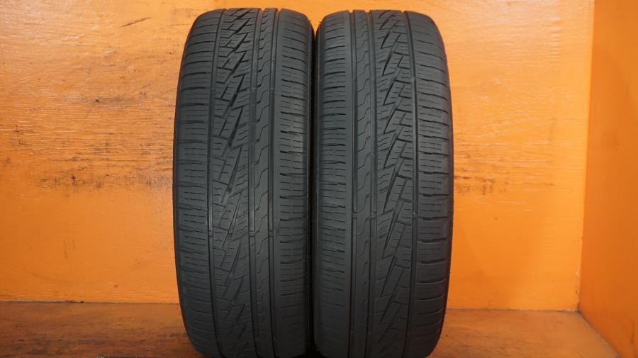 245/55/19 SUMITOMO - used and new tires in Tampa, Clearwater FL!
