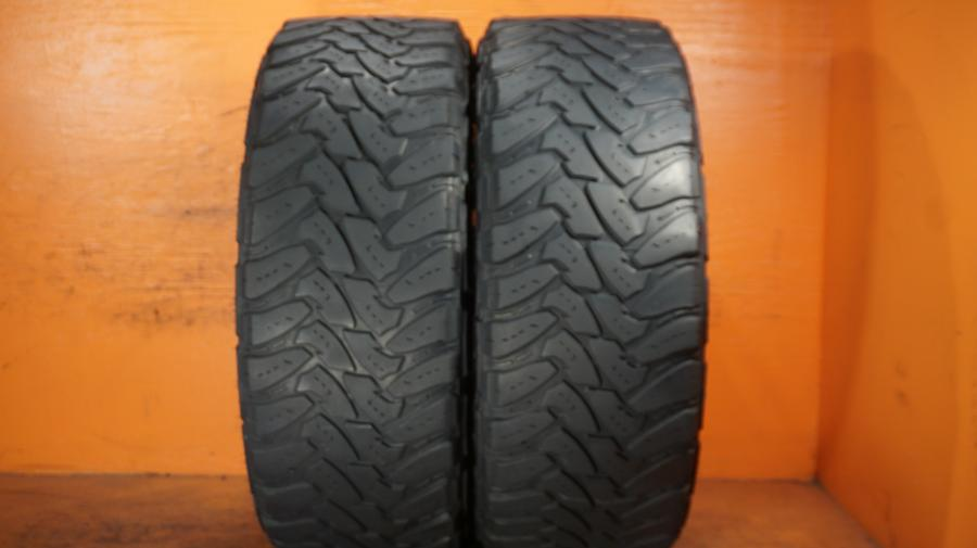 295/60/20 TOYO - used and new tires in Tampa, Clearwater FL!