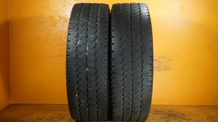 275/70/18 FIRESTONE - used and new tires in Tampa, Clearwater FL!