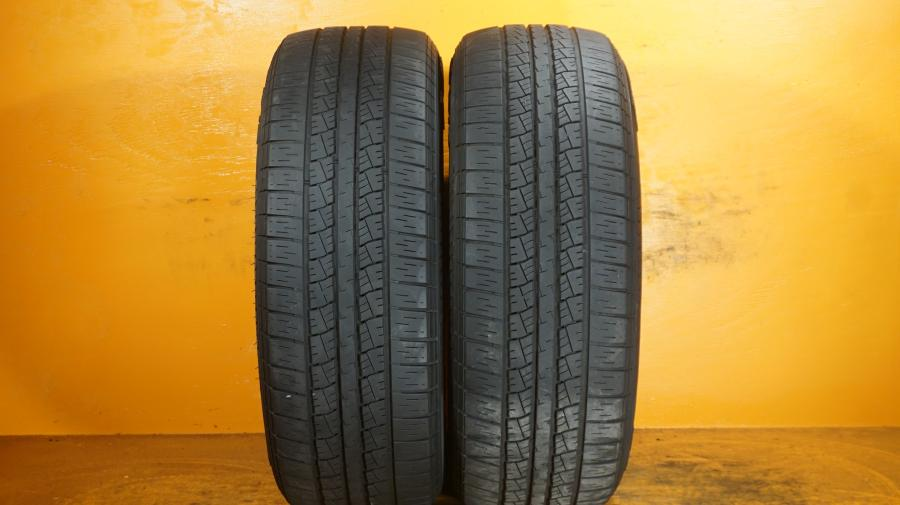 245/65/17 JK TYRE - used and new tires in Tampa, Clearwater FL!