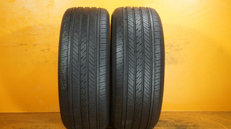 225/55/16 MICHELIN - used and new tires in Tampa, Clearwater FL!