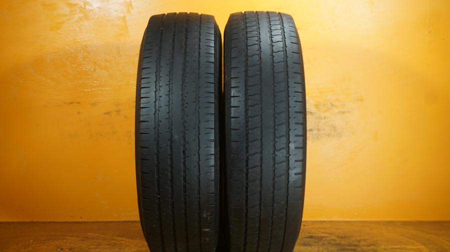 225/75/16 BFGOODRICH - used and new tires in Tampa, Clearwater FL!