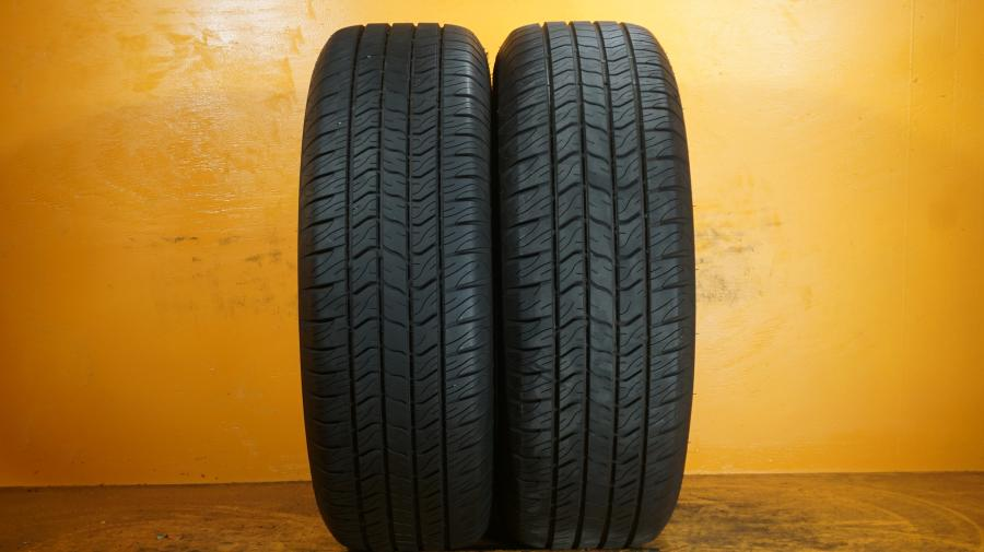 255/70/16 PRIME WELL - used and new tires in Tampa, Clearwater FL!
