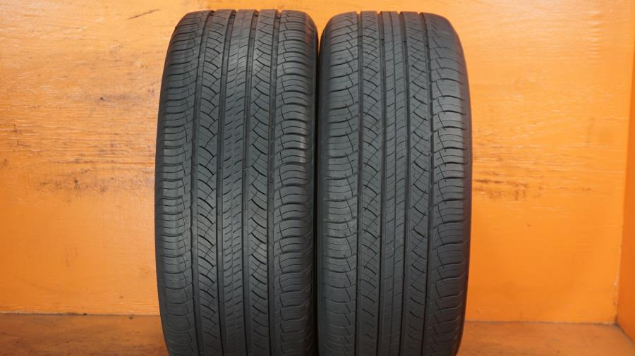 255/50/19 MICHELIN - used and new tires in Tampa, Clearwater FL!