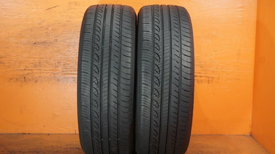 235/60/18 CAPITOL - used and new tires in Tampa, Clearwater FL!