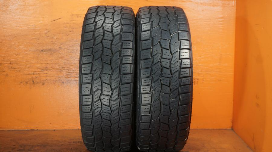 265/70/17 COOPER - used and new tires in Tampa, Clearwater FL!