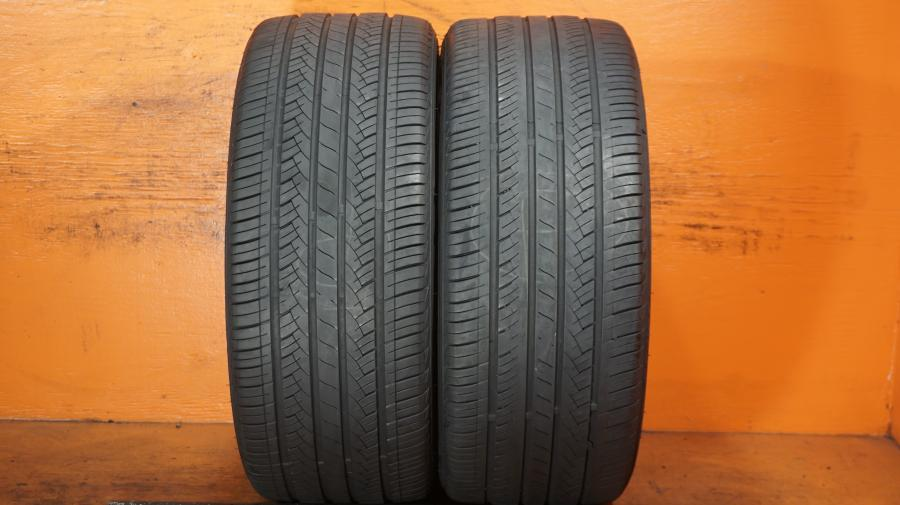 245/35/20 WESTLAKE - used and new tires in Tampa, Clearwater FL!