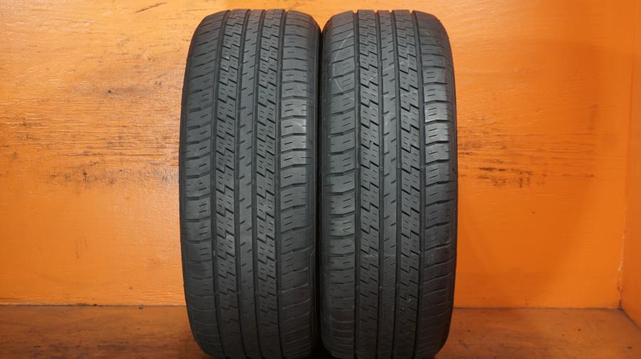 235/50/19 CONTINENTAL - used and new tires in Tampa, Clearwater FL!