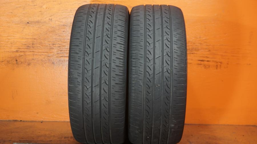 225/45/17 KUMHO - used and new tires in Tampa, Clearwater FL!