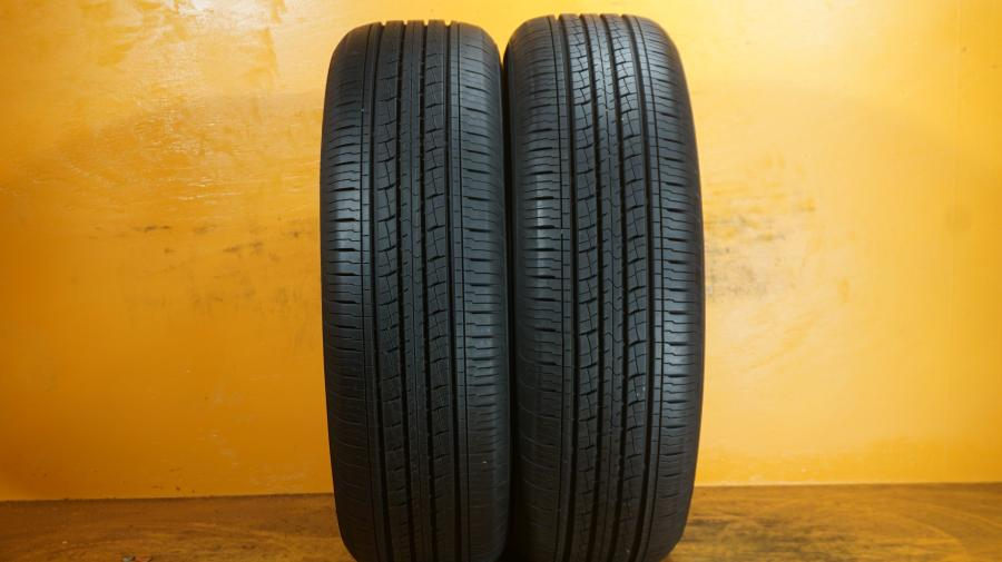 225/65/17 KUMHO - used and new tires in Tampa, Clearwater FL!