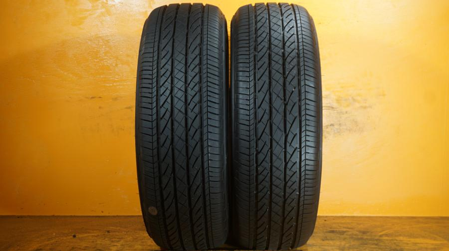 235/60/18 BRIDGESTONE - used and new tires in Tampa, Clearwater FL!