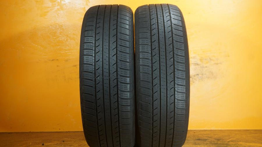 225/60/18 MILESTAR - used and new tires in Tampa, Clearwater FL!