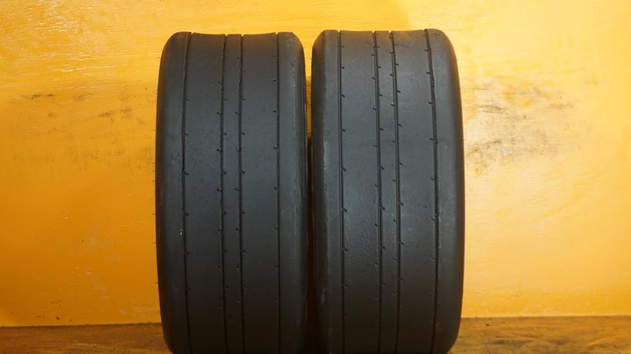 22/7.0/13 GOODYEAR - used and new tires in Tampa, Clearwater FL!