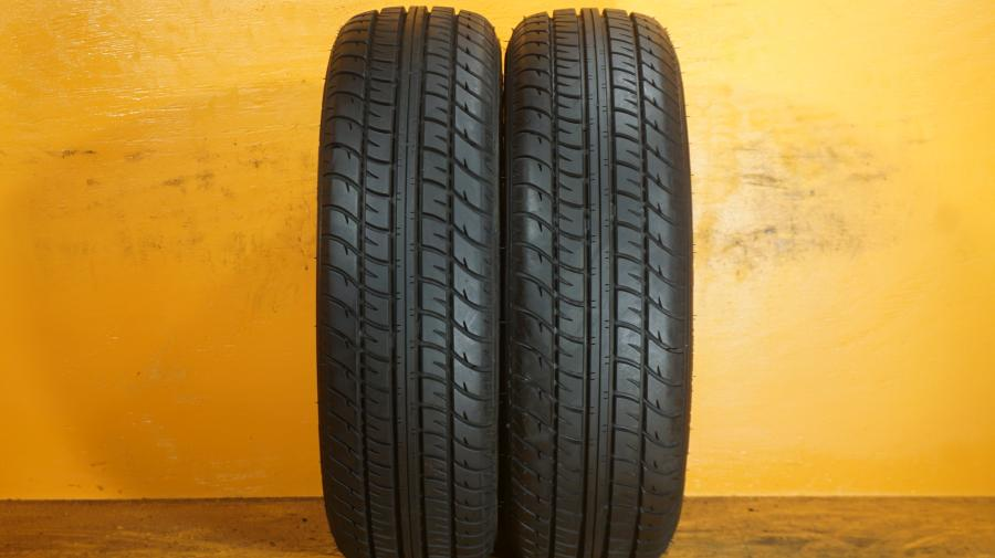 195/70/14 PRIME WELL - used and new tires in Tampa, Clearwater FL!