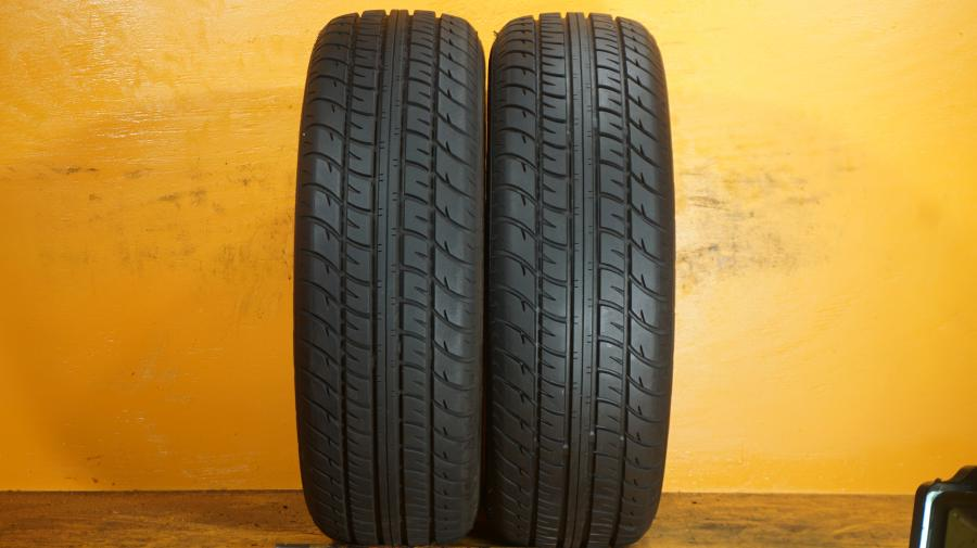 175/70/14 PRIME WELL - used and new tires in Tampa, Clearwater FL!