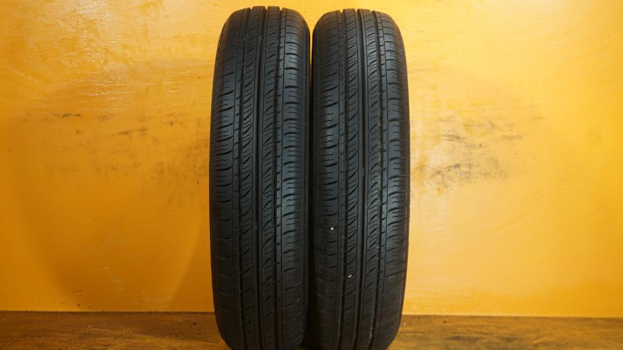 165/50/15 FEDERAL - used and new tires in Tampa, Clearwater FL!