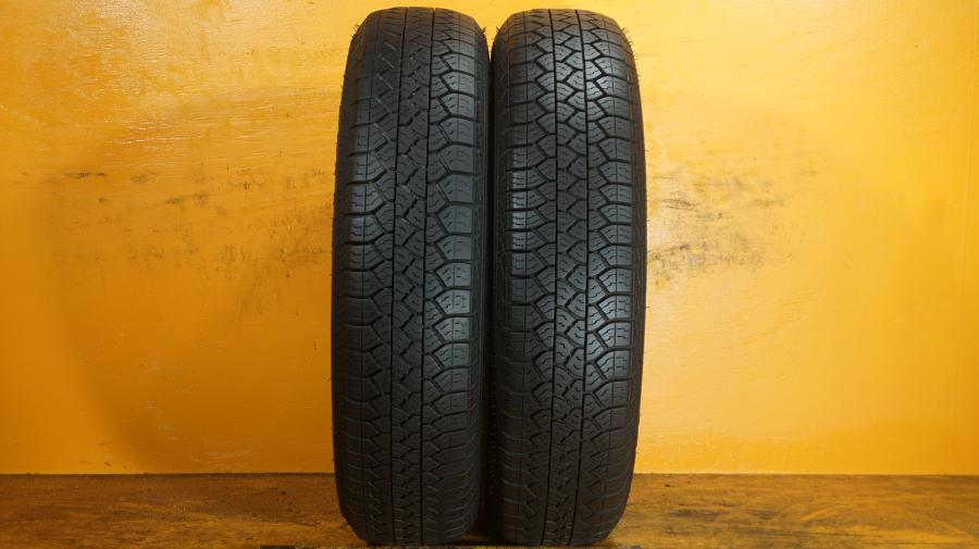 165/15 KELLY - used and new tires in Tampa, Clearwater FL!