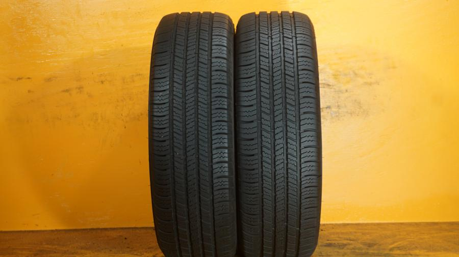 185/65/14 GOODYEAR - used and new tires in Tampa, Clearwater FL!