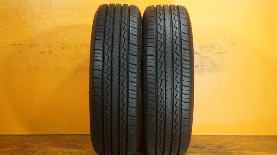 185/70/14 BFGOODRICH - used and new tires in Tampa, Clearwater FL!