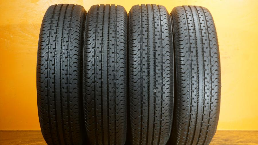 205/75/14 GOODRIDE - used and new tires in Tampa, Clearwater FL!