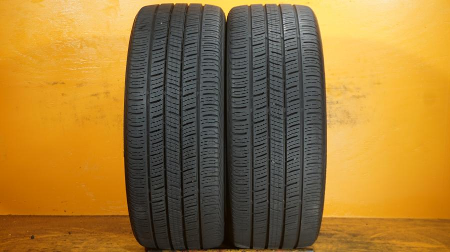 235/40/19 CONTINENTAL - used and new tires in Tampa, Clearwater FL!