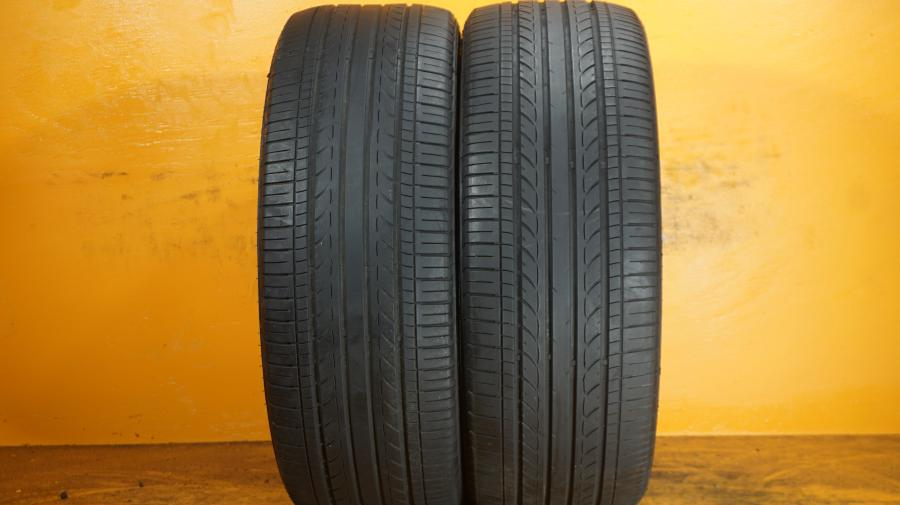 225/55/17 CAPITOL - used and new tires in Tampa, Clearwater FL!