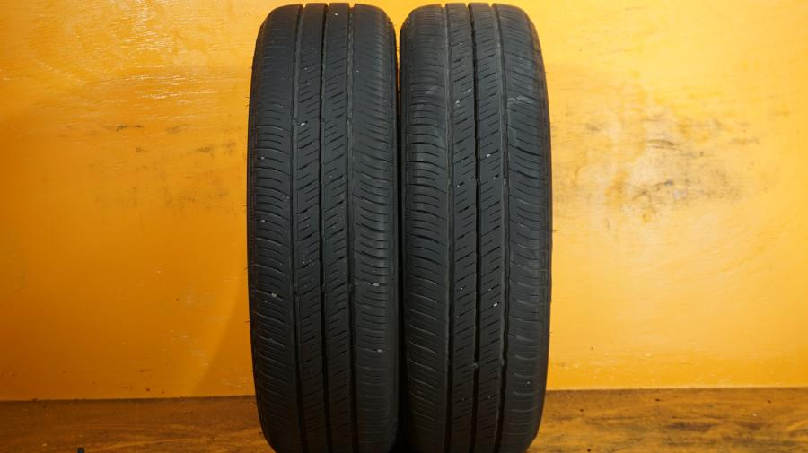 175/60/16 GOODYEAR - used and new tires in Tampa, Clearwater FL!