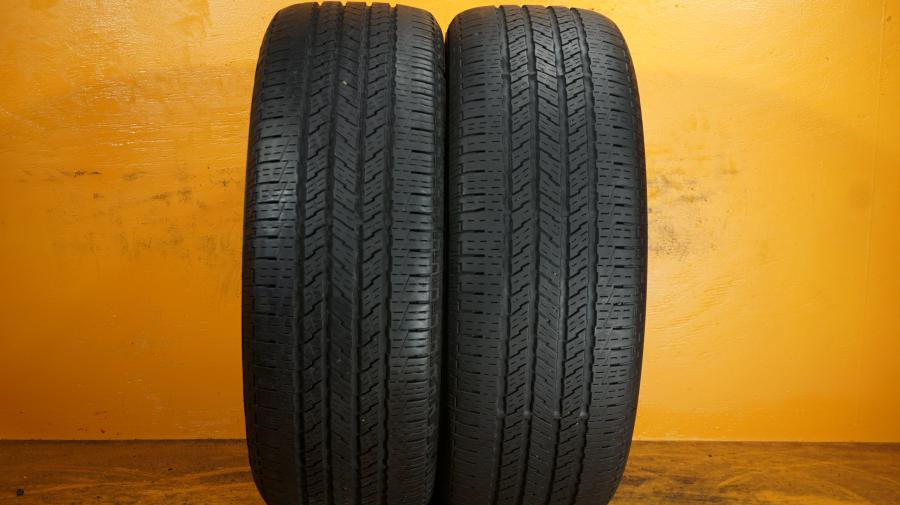 235/55/17 CONTINENTAL - used and new tires in Tampa, Clearwater FL!